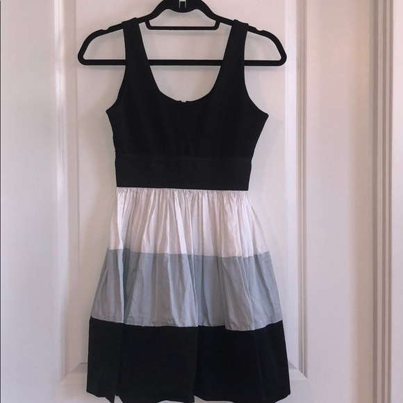 fee04d99683 Ariella Dresses